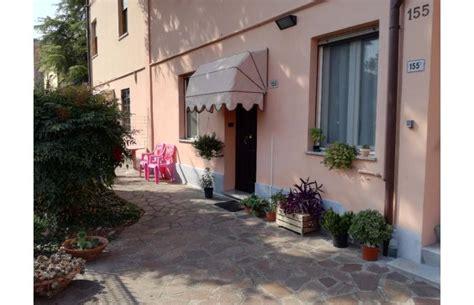 appartamenti in vendita a modena da privati privato vende appartamento appartamento in vendita modena