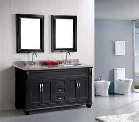 Vanity Advertising by 6 Creative Ideas For Decorating Your Vanity Interior Design