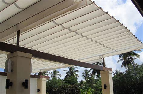 zen patio retractable roof system melbourne