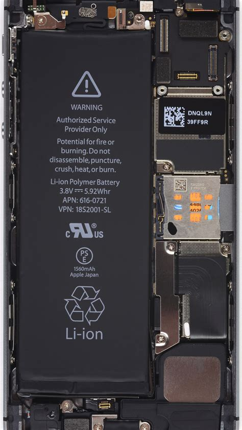 wallpapers   week iphone  internals