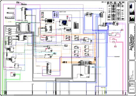 28 conference wiring diagram jeffdoedesign