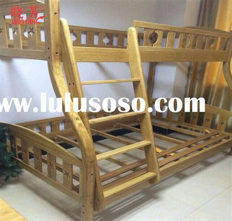 cheap wood bunk beds used bunk beds for sale used bunk beds for sale