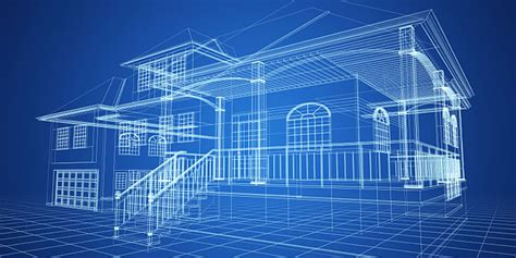 building design by deboz building design solutions domestic and commercia design and build solutions levell