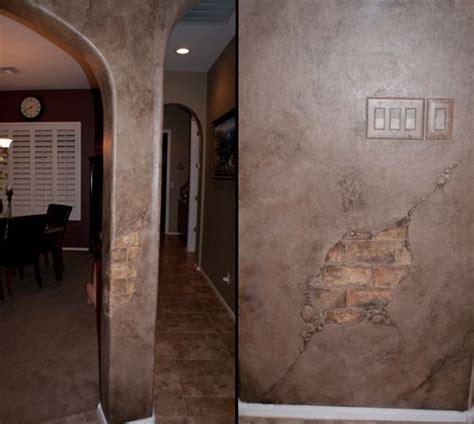 12 best parks plaster stucco venetian plaster images on 12 best parks plaster stucco venetian plaster images