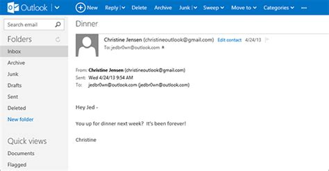format email hotmail outlook com 400 million active accounts hotmail upgrade