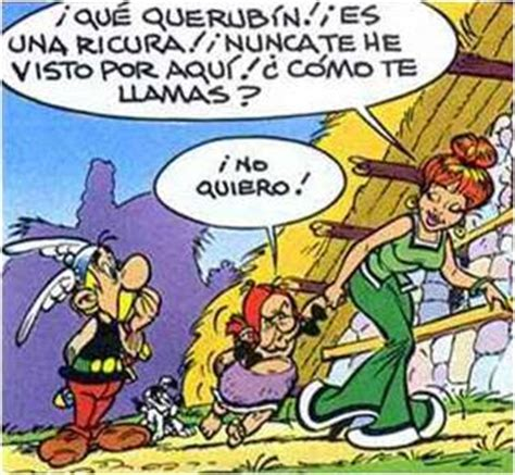 el hijo de asterix 0828801525 el diccionario de ast 233 rix q