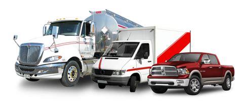 brake and light inspection fontana truck repair fleet heavy duty diesel fontana ca