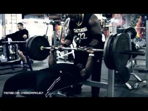 ct fletcher bench press workout 48 best images about lexkom on santorini