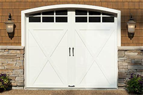 Ameila Overhead Doors 804 561 5979 Amelia Overhead Doors
