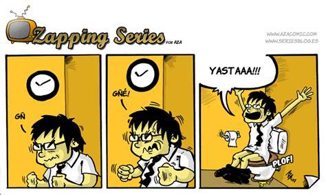 imagenes muy graciosas animadas chistosas animadas cpstricks