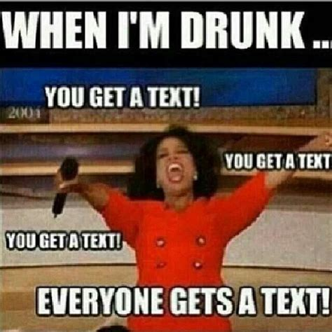 Drunk Texting Meme - 191 best images about funny shit on pinterest funny