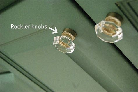 Laundry Room Knobs by 301 Moved Permanently
