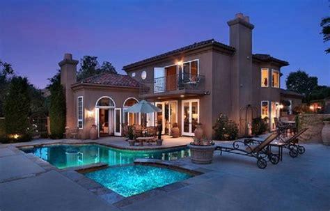 really nice big houses ver fotos de casas bonitas escoja y vote por sus fotos de casas bonitas preferidas fotos de