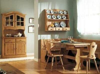 mobili rustici palermo mobili rustici prezzo fabbrica soggiorno in a rovigo
