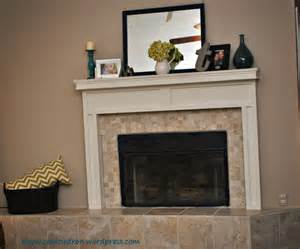 How To Build An Electric Fireplace Mantel by Building A Fireplace Mantel Shelf Tightfisted28jdw