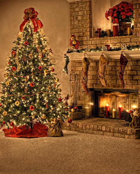 where to buy constructuve christmass wal paer popular candles for fireplace buy cheap candles for fireplace lots from china candles for