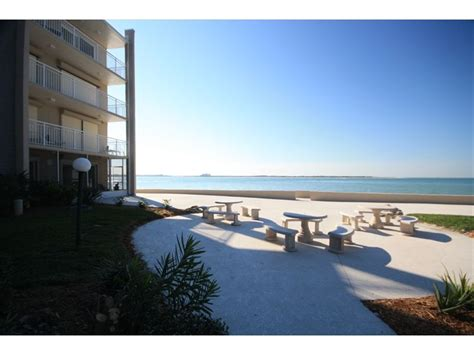 st pete clearwater vacation rentals point pass  grille