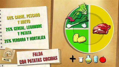 cocinar patatas cocidas receta de falda con patatas cocidas karlos argui 241 ano