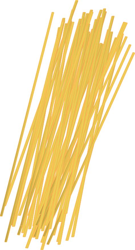 pasta clipart free to use domain spaghetti clip