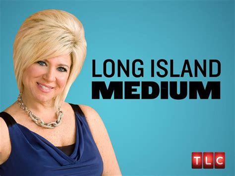 recap long island medium season 6 premiere finds us long island medium season 8 release date news reviews