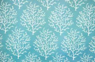 Aqua Kitchen Curtains by Coral Fabric Pool Blue Upholstery Crackle Turquoise Aqua