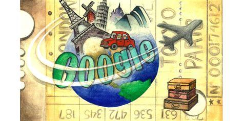 doodle 4 america doodle 4