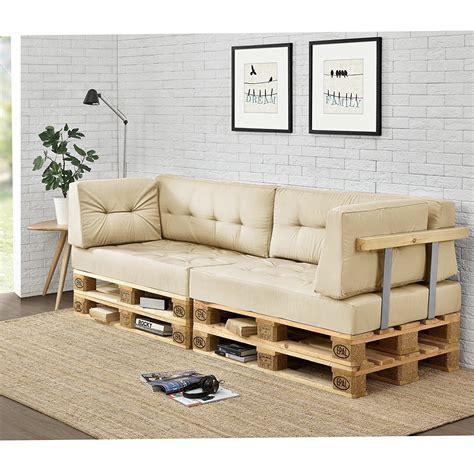 palets muebles muebles de palets para jardin las mejores ideas