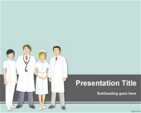 free nursing ppt themes 84 best medical powerpoint templates images on pinterest
