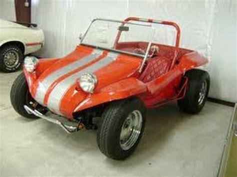 1960 volkswagen dune buggy 1960 s volkswagen dune buggy