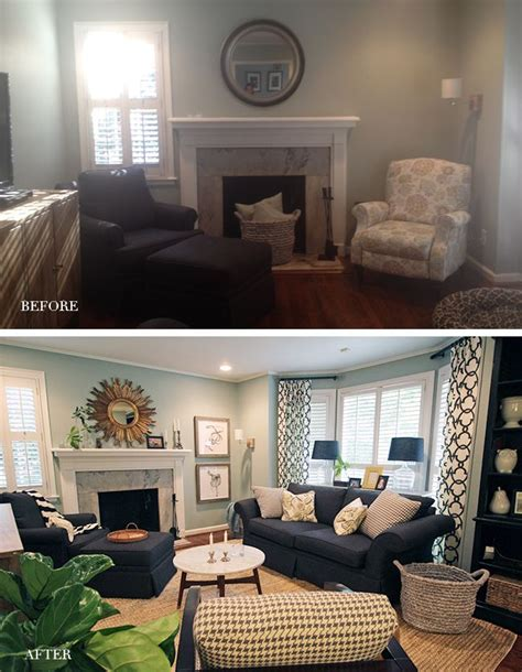 placing tv in front of window best 25 bay window curtains ideas on pinterest curtains