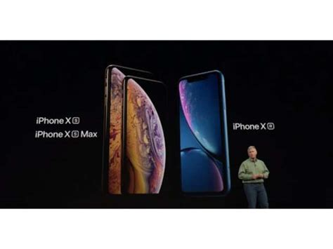 iphone xs vs iphone xr apple iphone xs vs iphone xs max vs iphone xr price specs and features