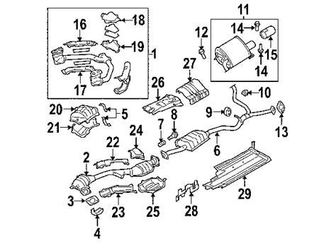2005 subaru legacy parts subaru oem parts accessories