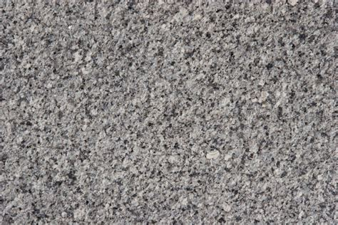 azul platino granite azul platino granite is a great choice for kitchen counter