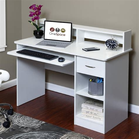 computer desk gadgets computer desk gadgets lian li computer desk houses all
