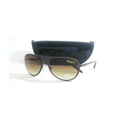 bench sunglasses bench sunglasses