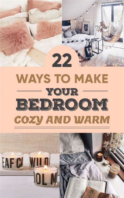 7 Ways To Make Your Home Warmer by 8287 Best Room Trends Images On College
