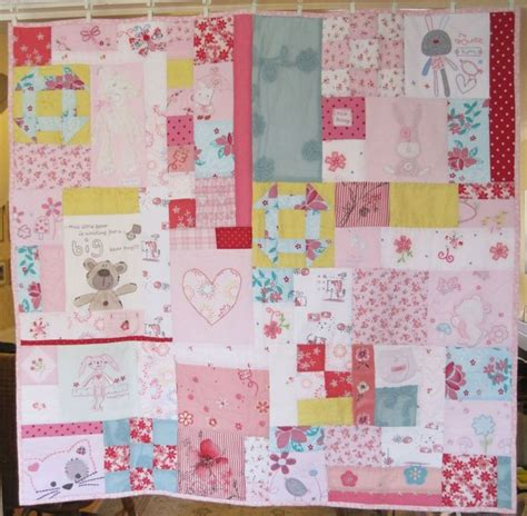 Turn Baby Clothes Into Quilt by 28 Best Images About Memory Quilt Ideas On