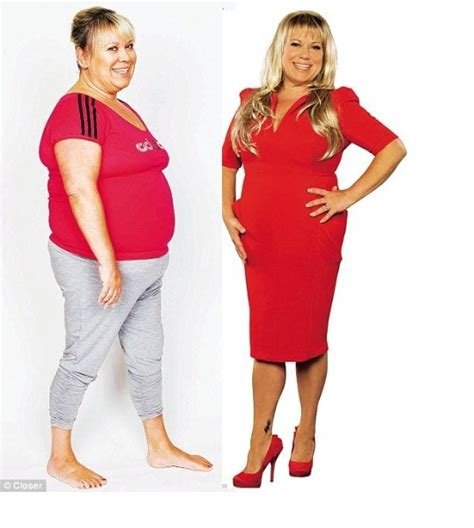 weight loss using weights hypnosis quit hypnotherapy melbourne