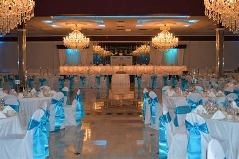 baby shower locations pittsburgh the room and terrace room reviews pittsburgh