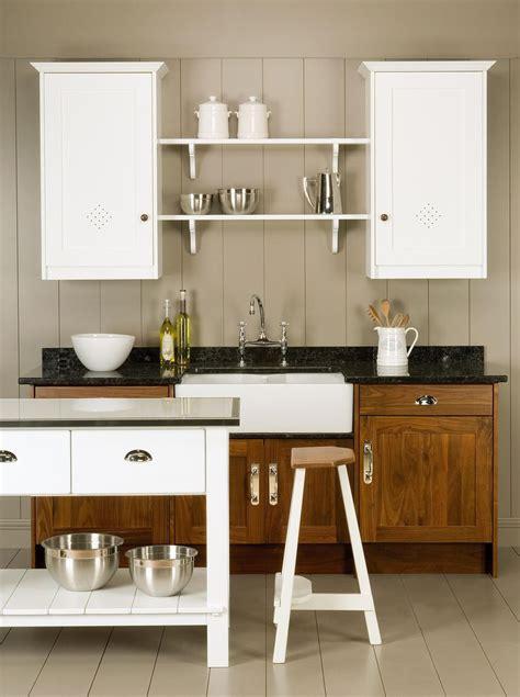 john lewis kitchen furniture best 25 shaker style kitchens ideas on pinterest grey