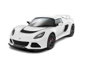 Lotus Manufacturer Brand New Lotus Cars For Sale In The Uk In 2017 18 Jct600
