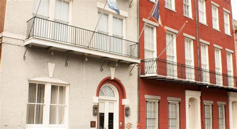 grenoble house grenoble house new orleans la booking com