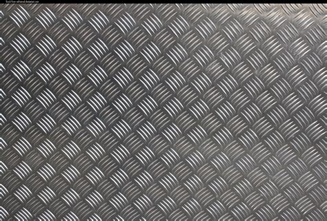 metal pattern for photoshop metal texture 3 by enframed on deviantart