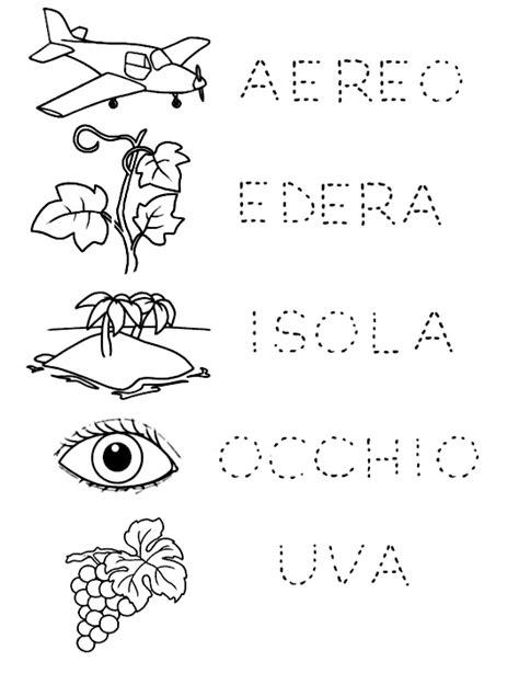 parole di 8 lettere che iniziano con c pin di daniela su schede disegni da colorare