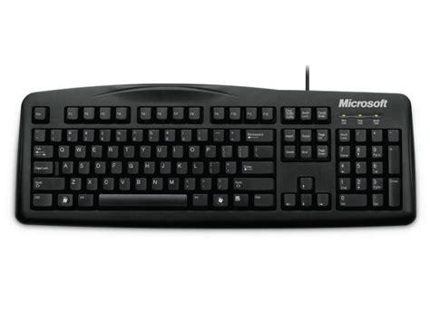 Keyboard Komputer Microsoft xbox one windows phone wallpaper xbox free engine image