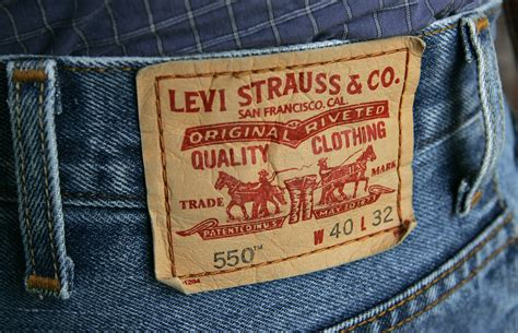 Deal Of The Week 20 At National Jean Company by Levi S Ceo Hasn T Washed In A Year Admits It Sounds