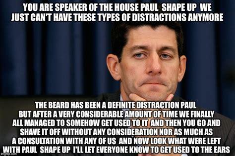 Paul Ryan Meme - ryan meme www pixshark com images galleries with a bite