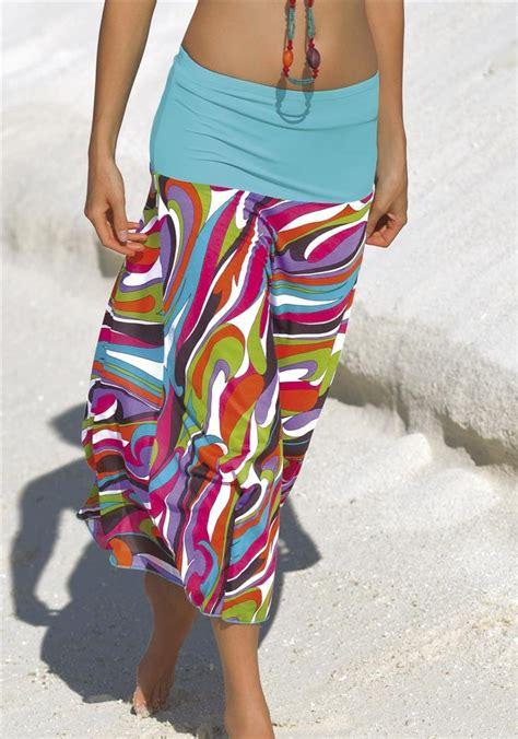 Maxi Seana Set 25 beste idee 235 n strandkleding mode op