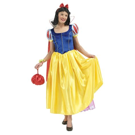 Fancy Dress 2 by Deluxe Disney Princess Fairytale Licensed