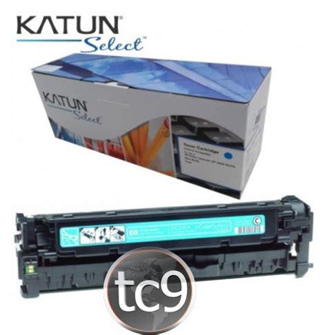 hp color laserjet cp2020 toner hp cp2020 cp2025 cm2320 cc531a 531a ciano